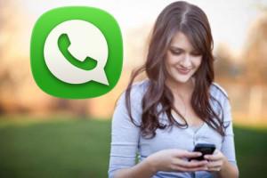 WhatsApp-takibi