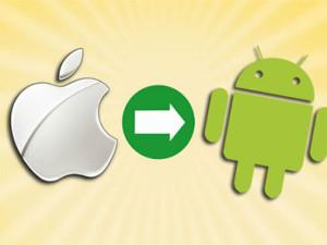 Android WhatsApp takip
