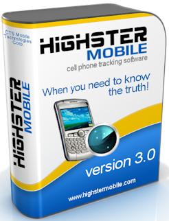 highster-mobile