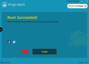 kingo-root-finish whatsapp casus programı indir