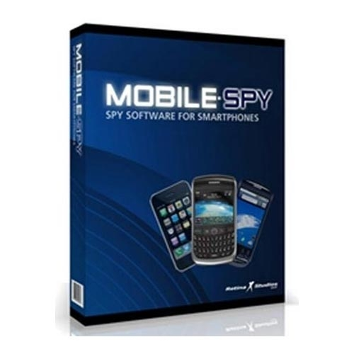 mobile-spy-review