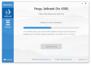 pangu-jailbreak-whatsapp casus programı indir