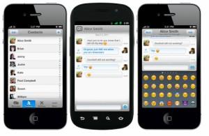 whatsapp casus yazılımı