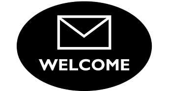 casus yazılım welcome