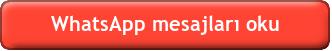 whatsapp mesajları oku turuncu beyaz