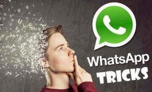 WhatsApp casus yazılım 9 ipucu