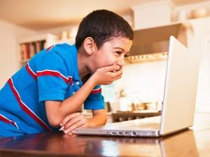 çocuk online takip yazılım