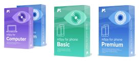 WhatsApp Takip programı Android
